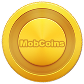 MobCoins icon