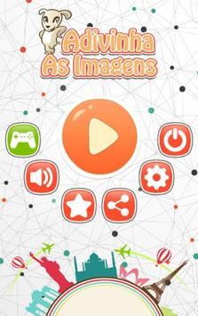 Adivinha As Imagens poster