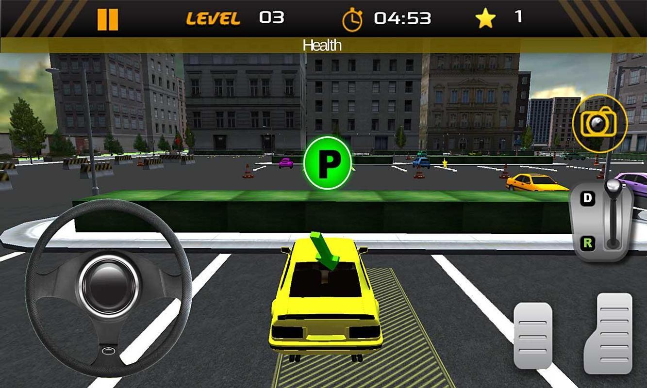 Race Car Driving Classes