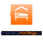 e-szukajnoclegu.pl icon