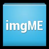 imgME icon