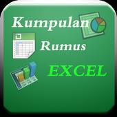Download App android antagonis Learn Excel Formulas Full APK free