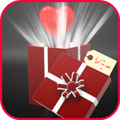 هدايا لحبيبتك icon