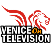 Venice On Tv icon