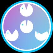 Dop Dop Dop icon
