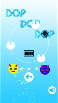 Dop Dop Dop poster
