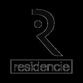 Residencie icon