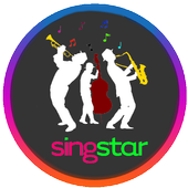SingStar Guess The Song icon