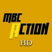 Mbc movie guide | app price drops.