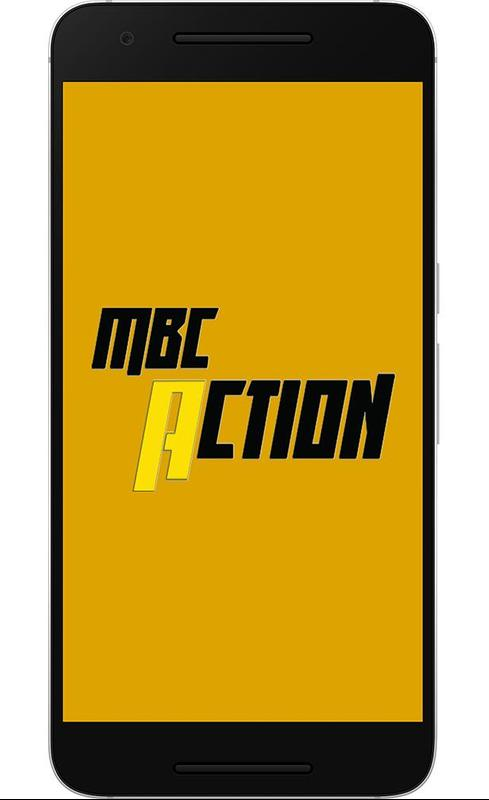 Mbc action --wwe raw -s0-n0 youtube.