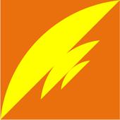 Mini for Badoo icon