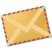 Message Valet icon