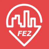 fez city guide icon