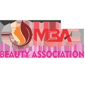 MBA Beauty App icon