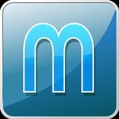 mStore icon