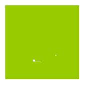 Insta GIF Camera - Gif maker icon