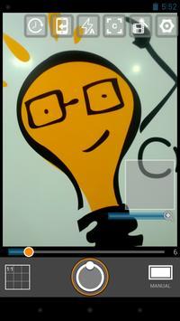 Insta GIF Camera - Gif maker apk screenshot