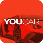 Channel YOUCAR Production Show icon