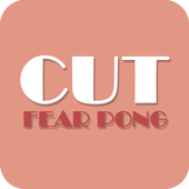 MBAHJAHAT Cut Fear Pong Show icon