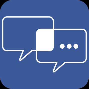 mLite for Facebook apk screenshot