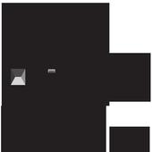 Berfu Yapı Tasarım icon