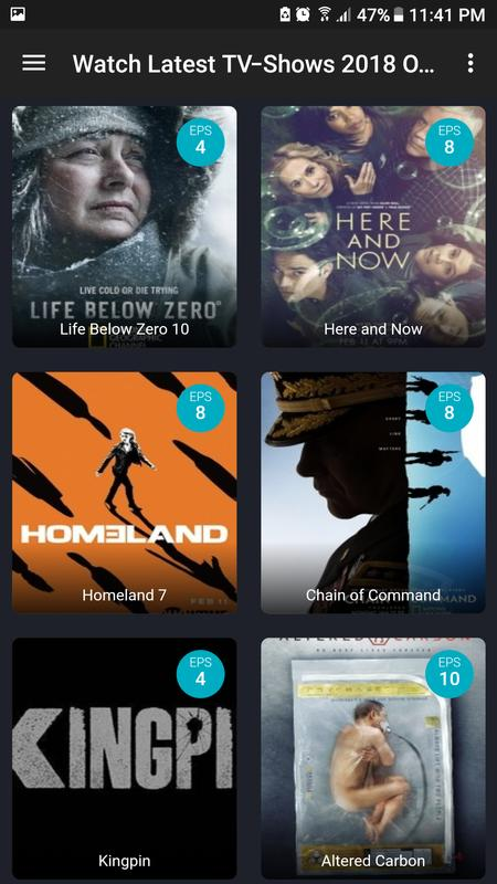 Mbc 2 Home Of Movies For Android Apk Download