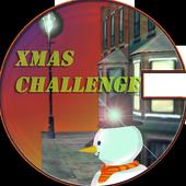 X-Mas Challenge icon
