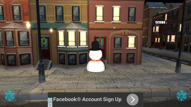 X-Mas Challenge screenshot 3