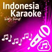 Karaoke Indonesia Rekaman icon