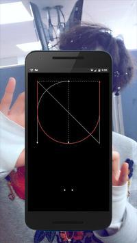 NCT KPOP Wallpaper HD apk screenshot