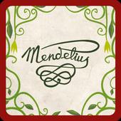 Mendelius icon