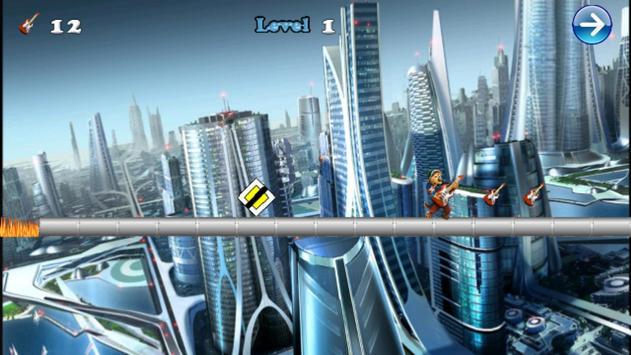 Rocket Dog Adventure screenshot 23