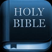 Free Basic English Bible icon
