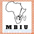 Mbiu News App APK