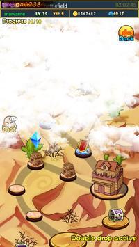 Evolution GT apk screenshot