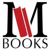 MBOOKS icon