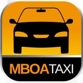 MBOATAXI icon