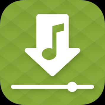 Mp3 Music-Download screenshot 1