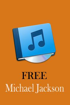 Michael Jackson Songs Hits poster