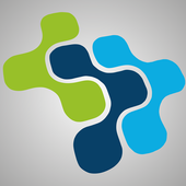ASOF by MBO icon