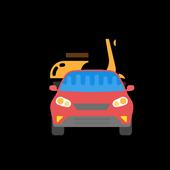Cek Pajak Kendaraan Bermotor Terbaru icon