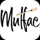 Mutfac icon