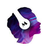 MBox Music Player icon