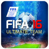 Best FIFA 16 Guide icon