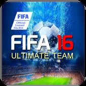 Tips: FIFA 16 icon