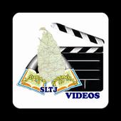 SLTJ BAYAN icon