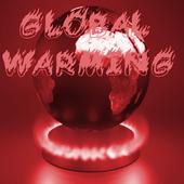 Global Meltdown icon