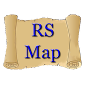 Runescape world map apk download free tools app for android runescape world map apk gumiabroncs Image collections