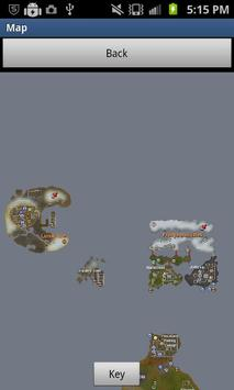 Runescape world map apk download free tools app for android runescape world map poster gumiabroncs Image collections