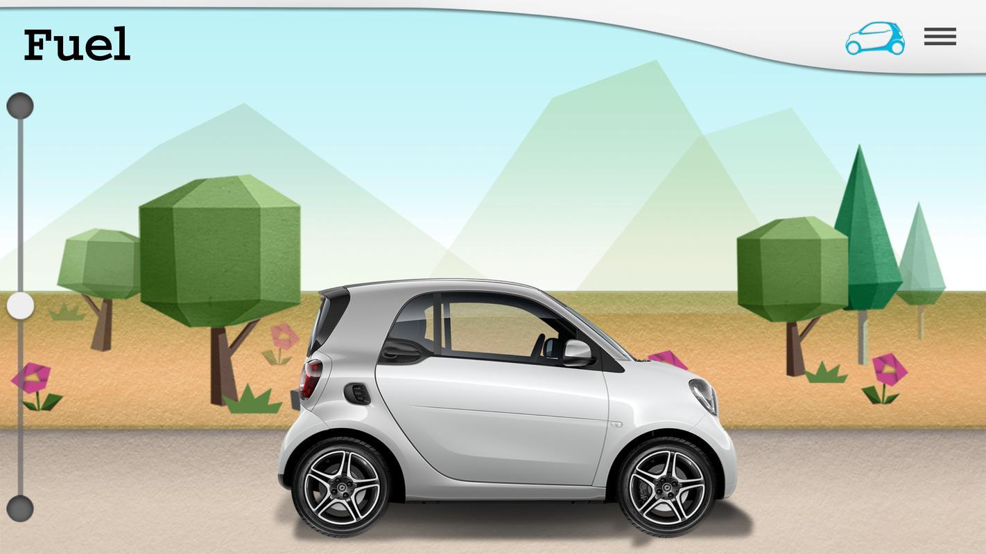 smart cross connect usa for android apk download. Black Bedroom Furniture Sets. Home Design Ideas